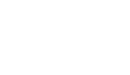 Sky Scan World